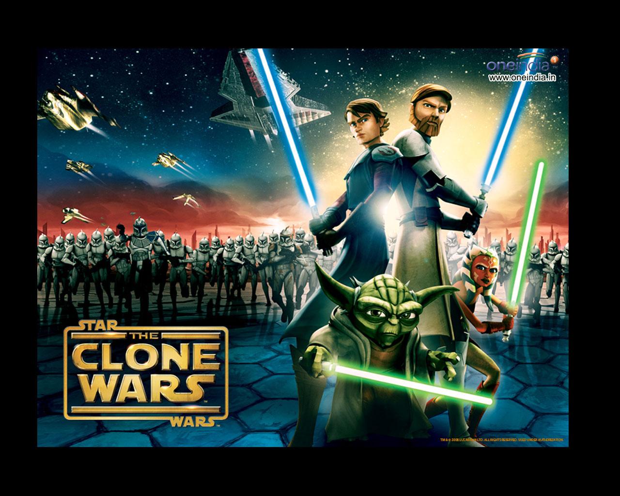 Star wars clone wars6